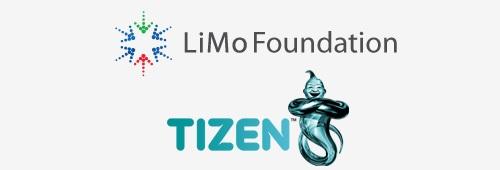 LimoTizen