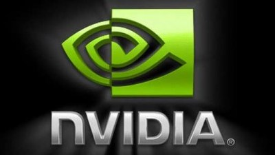 NVIDIA-log2o-610x225