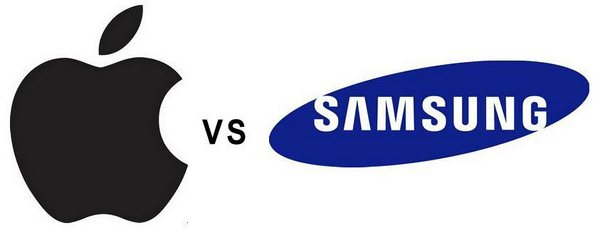 apple-vs-samsung