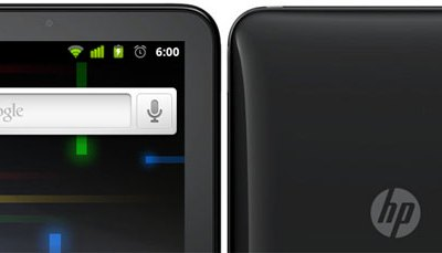 hp-touchpad-android2