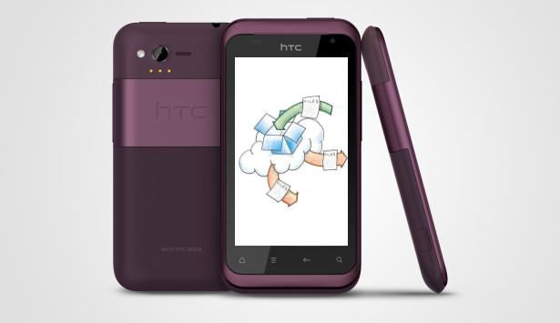 new-htc-5gb-dropbox-allowance-0