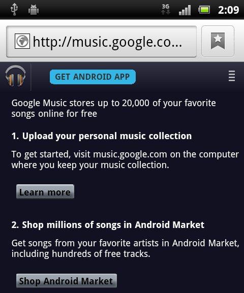 googlemusicstore
