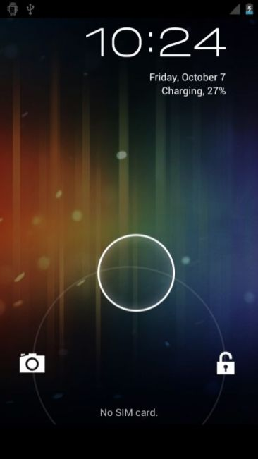 ice-cream-sandich-android-screen-1