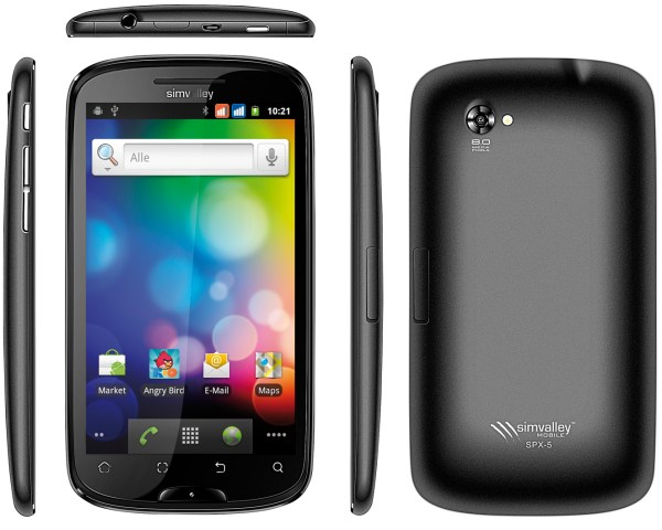 px-3451_-_px-3459_1_simvalley_mobile_5.2-dual-sim-smartphone_und_tablet-pc_spx-5