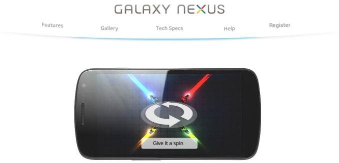 samsung-galaxy-nexus-webseite