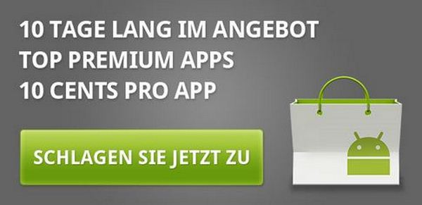 10cent-apps