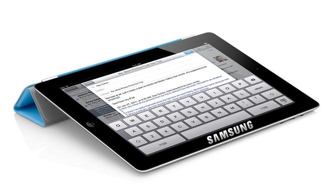 Samsung-Retina-tablet