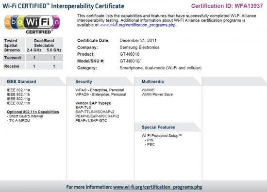 Wifi-Certification-GT-N8010-550x396
