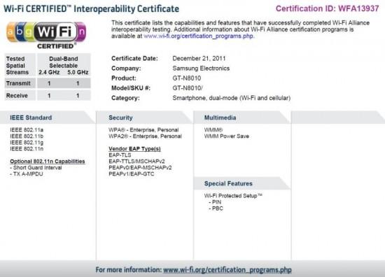 Wifi-Certification-GT-N8010-550x396