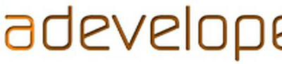 Xdadevelopers_logo