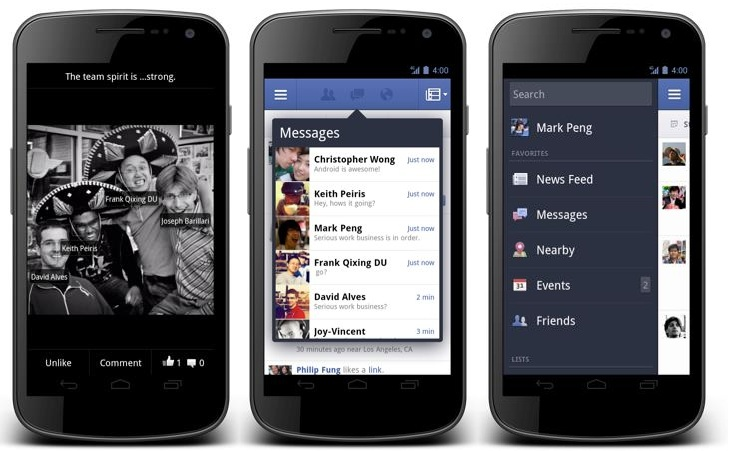 facebook-app-update-dez11