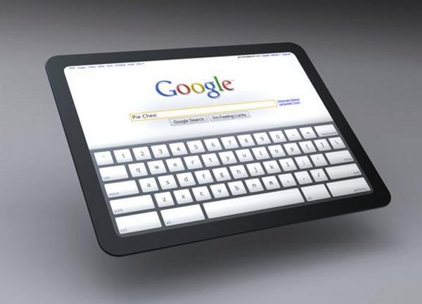 google_tablet_