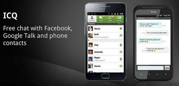 icq-app-dez11