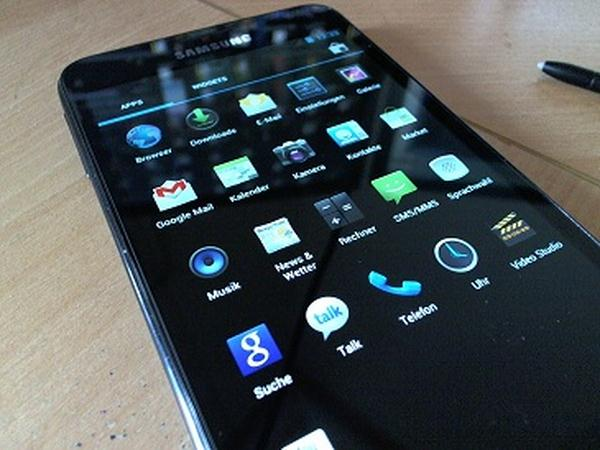 ics-galaxy-note (5)