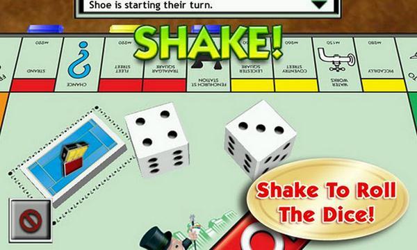 monopoly-screenshot (1)