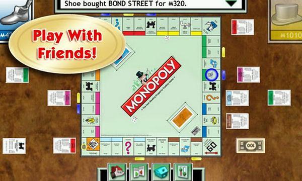 monopoly-screenshot (2)