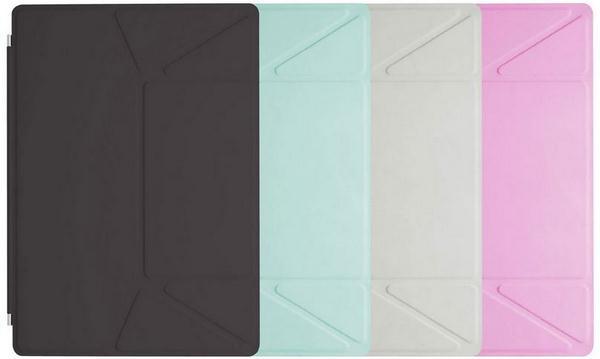 origami-cover