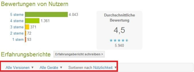 sortierung-market