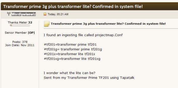 ASUS-Transformer-Prime-Lite