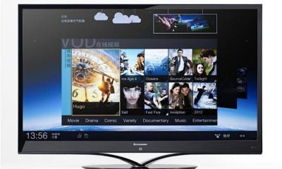 Lenovo IdeaTV K91 (1)