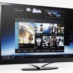 Lenovo IdeaTV K91 (5)