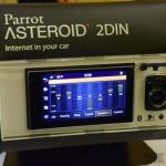Parrot Asteroid (1)