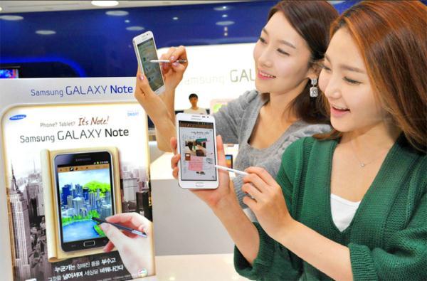 Samsung-Galaxy-Note-weiss