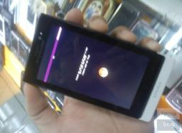 Sony Ericsson Pepper-Leak (1)