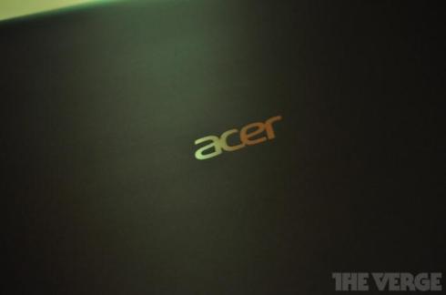 acer-aspire-s5-ces2012 (2)