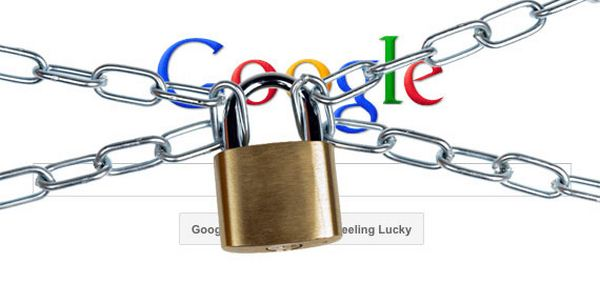 google-security-lock-featured
