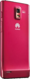 huawei_ascend_p1_s_back_small