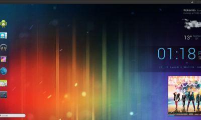 ice-desktop-windows