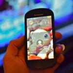 lenovo-s2-hands-on-ces2012 (2)