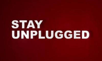 motorola-stay-unplugged