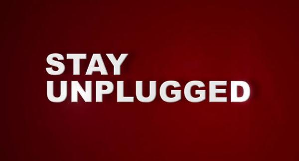motorola-stay-unplugged