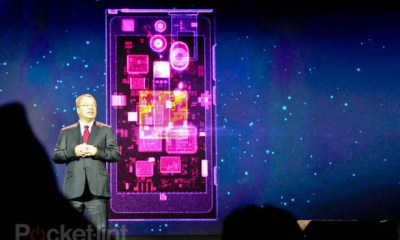nokia-says-android-too-fragmented-0