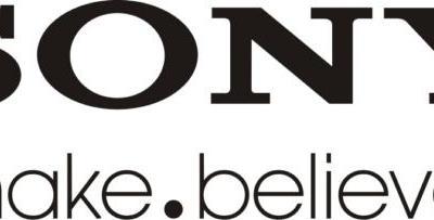 sony-logo-new