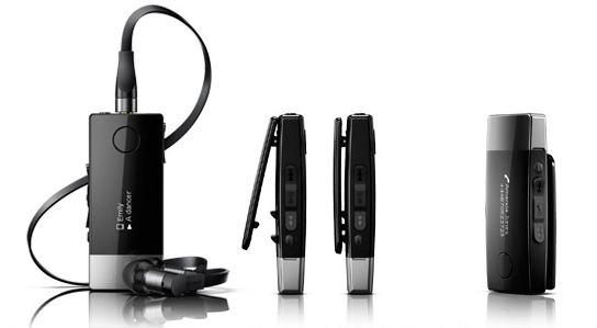 sony smart wireless headset pro produktbild