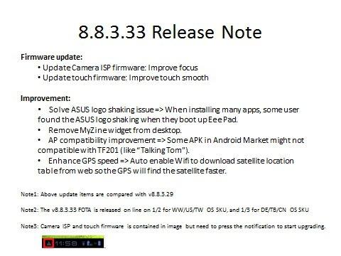 transformer-prime-releasenote-88333