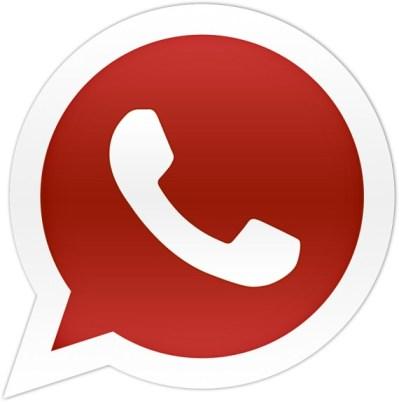 whatsapp_logo_rot