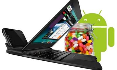 Android-5-Jelly-Bean-Atrix-Lapdock