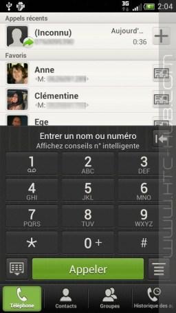 HTC-Sensation-Sense-4-00011