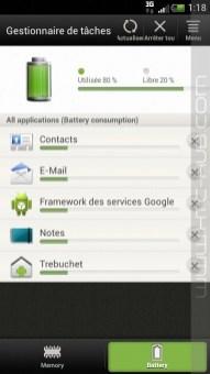 HTC-Sensation-Sense-4-htc-hub-0026