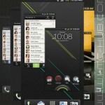 HTC-Sensation-Sense-4-HTC-HUB0009