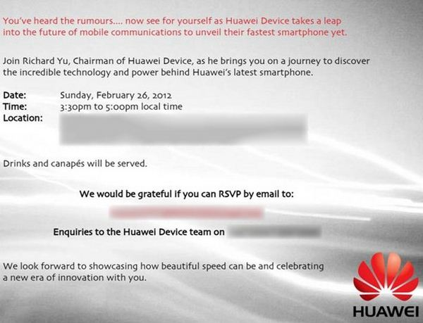 Huawei-MWC-2012-press-conference-Ascend-D1-Q-1 (Kopie)