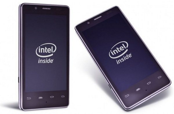 Intel_Smartphone-540x355