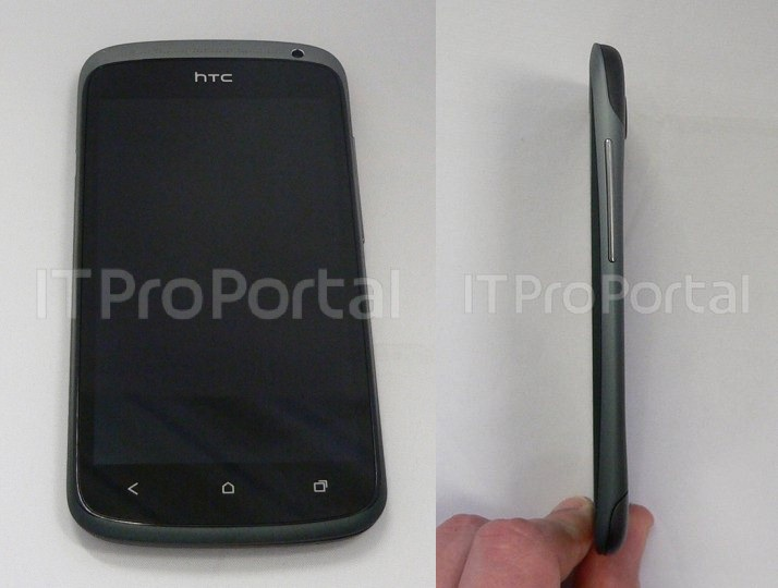 ITProPortal-HTC-One-X-1_1_displaywatermarked2v3-401x540