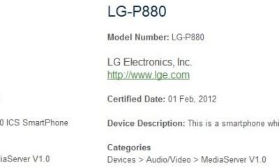 lg-p700-p880