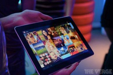 MediaPad 10 FHD Hands-On verge (8)