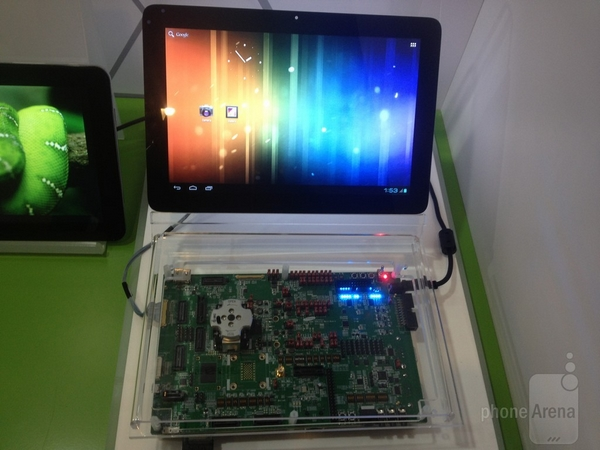 samsung-32nm-exynos-5250-4212-presentation-11